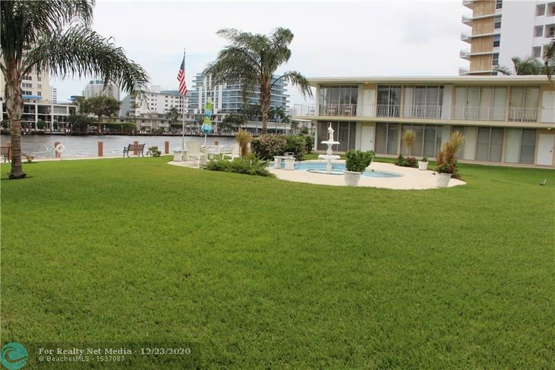 900  Intracoastal Dr #22 For Sale F10126773, FL