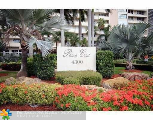 4300 N Ocean Blvd #16F For Sale F10168331, FL