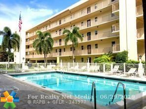 4629  Poinciana St #304 For Sale F10182782, FL