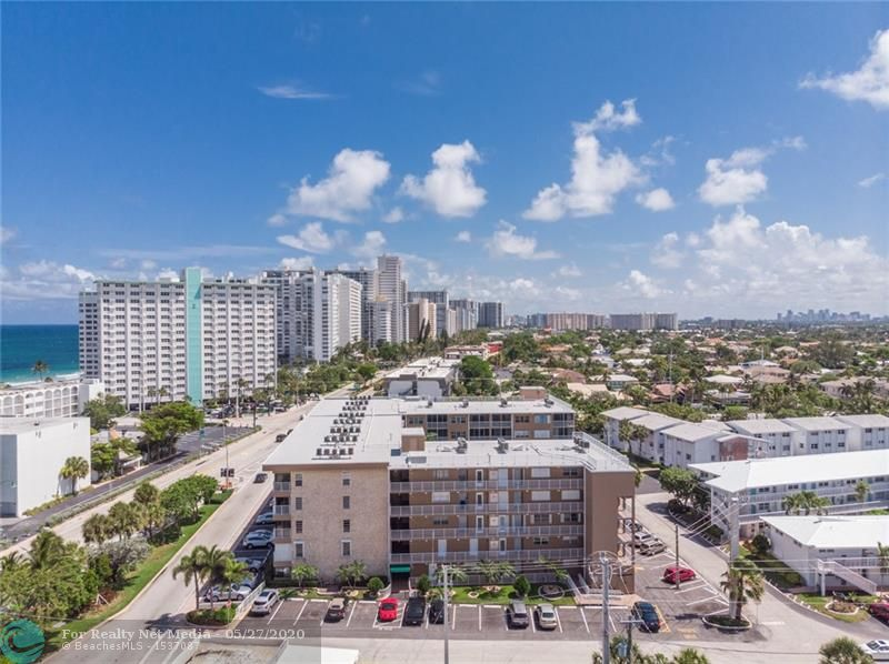 4117  Bougainvilla Dr #311 For Sale F10230651, FL