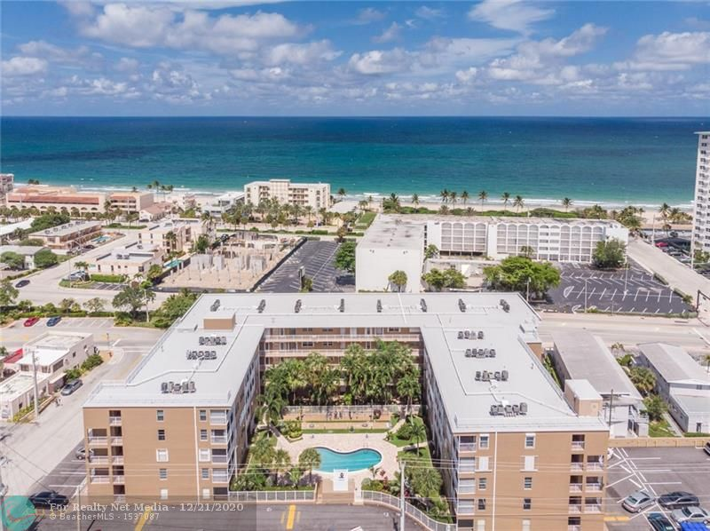 4117  Bougainvilla Dr #409 For Sale F10237569, FL