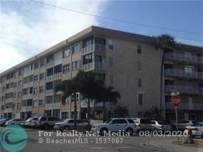 4117  Bougainvilla Dr #312 For Sale F10241446, FL