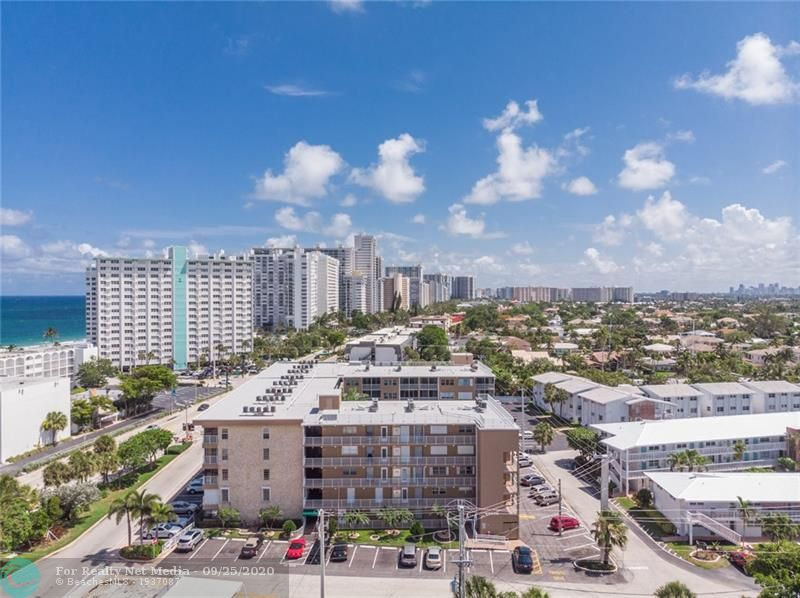 4117  Bougainvilla Dr #311 For Sale F10250046, FL