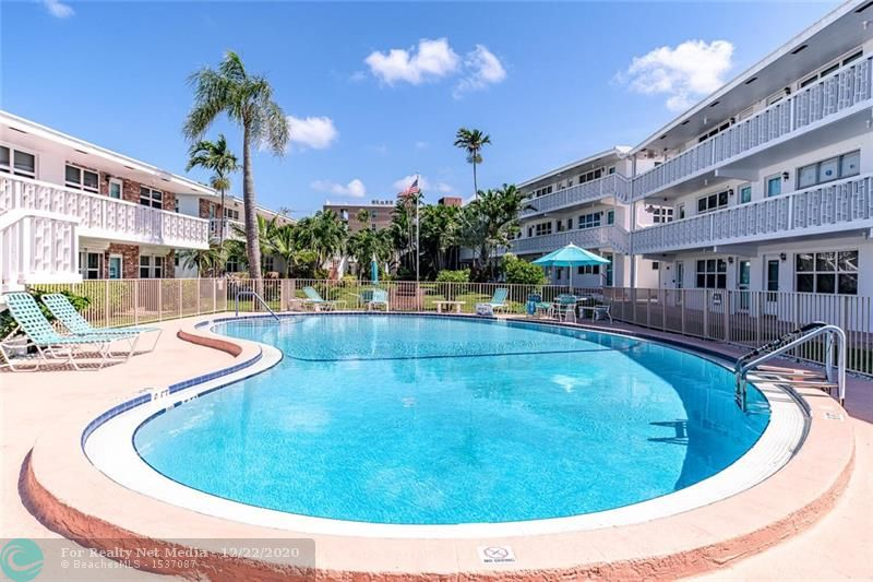 232  Hibiscus Ave #215 For Sale F10252771, FL